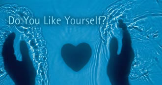 Do You Like Yourself?